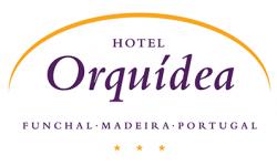 Hotel_Orquidea