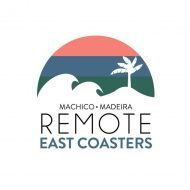 RemoteEastCosters