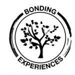 bondingexperiences