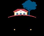 palheiro-village-logo