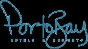 portobay-logo